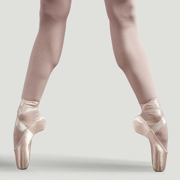 Ballet-adultos-denia-imagen-escuelas-todas-no-son-iguales