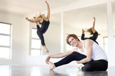 Estiramientos en la Danza, punto importante para bailarines-01