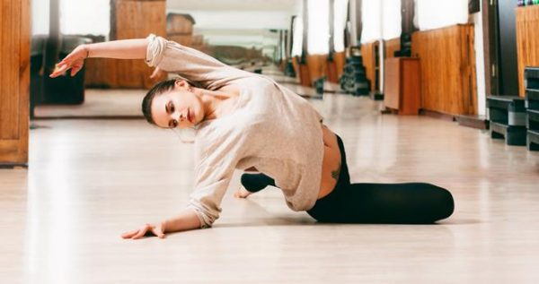 estiramientos-danza-1
