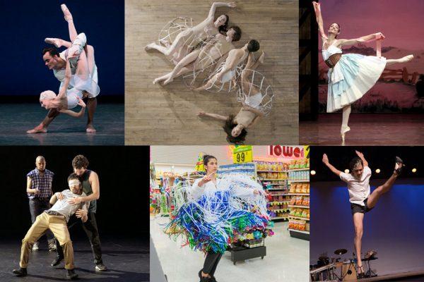 Dance-Magazine-2018-seleccion-obras
