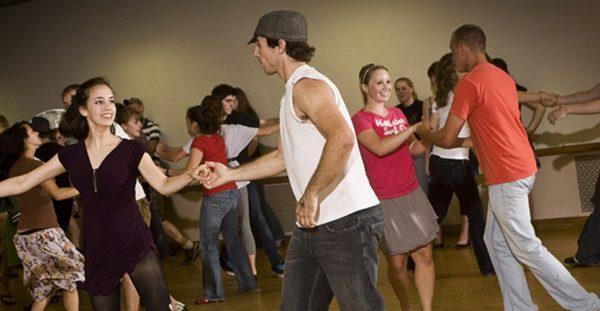 baile-adultos-1