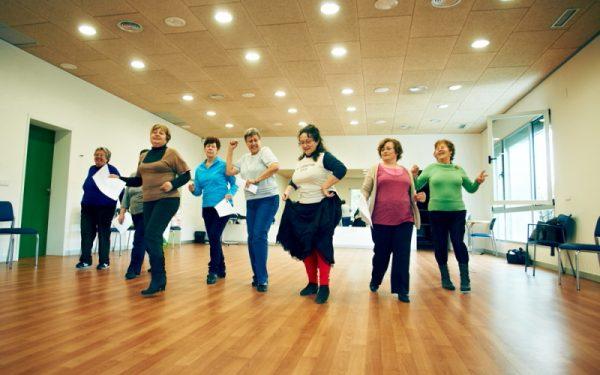 baile-adultos-4