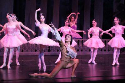 ballet-ruso-bella-durmiente
