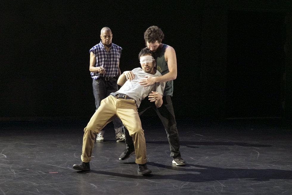 bailarines-de-THEM